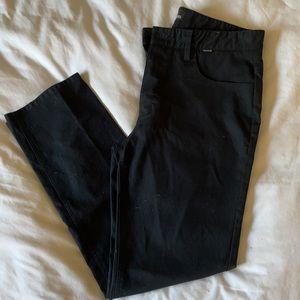 Hurley Men's Chino Pants